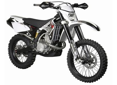 Motos Yamaha Usadas y en Venta - Vivavisos