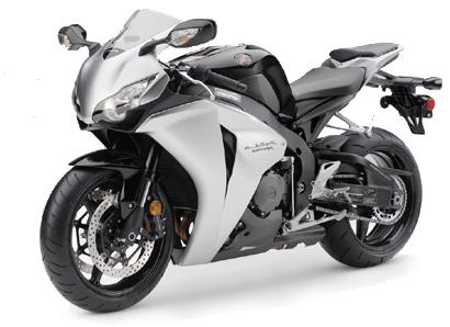 Motos de segunda mano, motos de ocasión y venta de motos