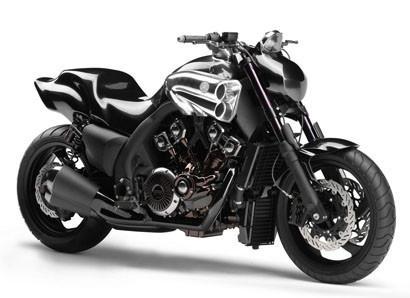 Harley Davidson motos , Harley Davidson Brazil